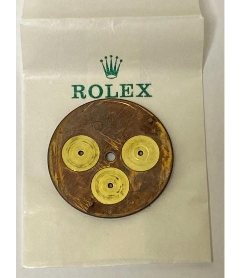 Rolex Daytona pearl dial for 116518, 116523, 116528, 116568BR