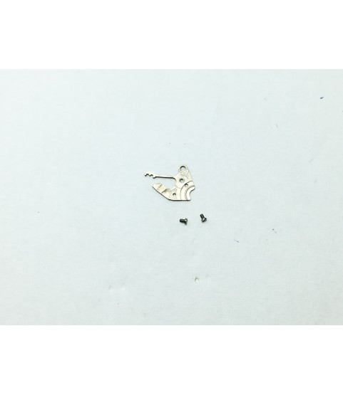 IWC caliber 60 setting lever spring part