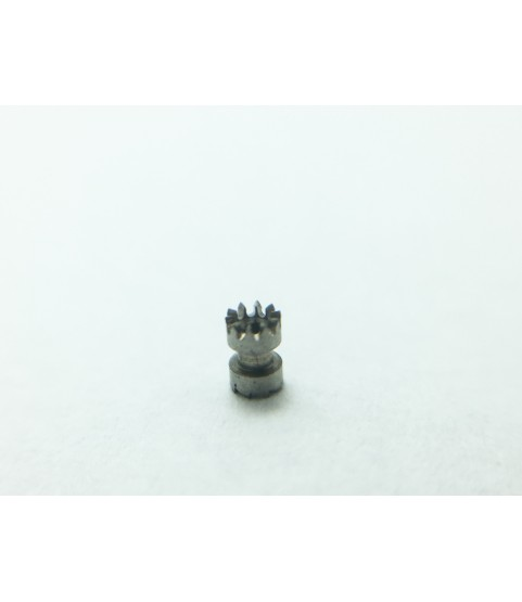 Omega 611 clutch wheel part 1107