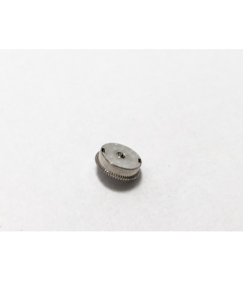 Jaeger-LeCoultre 426/2 barrel and cover part 182