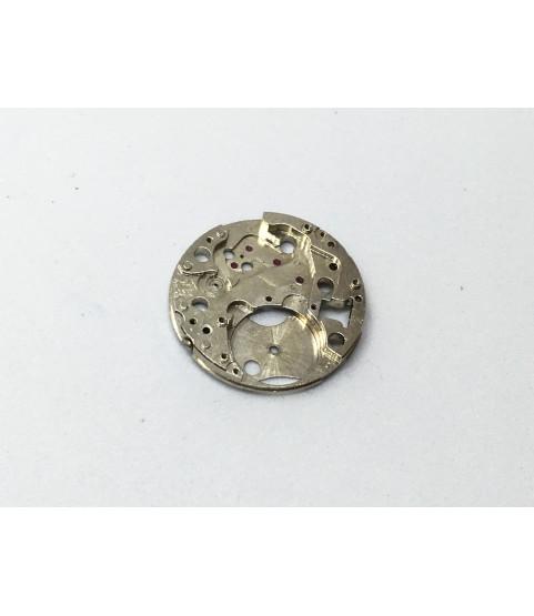 Cupillard 233-60 (FE 233-60) main plate part