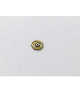 Cupillard 233-60 (FE 233-60) minute wheel part 260
