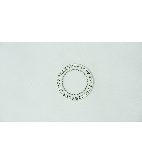 Girard-Perregaux 3100 date indicator part