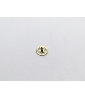 Cupillard 233-60 (FE 233-60) center wheel with pinion part 206