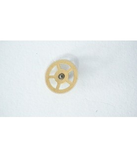 Girard-Perregaux 3100 reduction wheel part