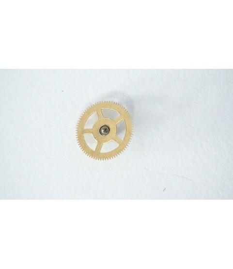 Girard-Perregaux 3100 reduction wheel part