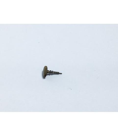 Felsa 220 winding stem with crown part 401