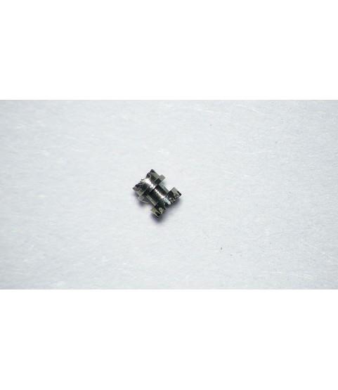 Girard-Perregaux 3100 clutch wheel part 407
