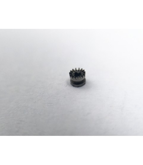 Universal Geneve 245 clutch wheel part 407