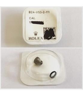 New Rolex Sea Dweller helium valve part 24-V53-2