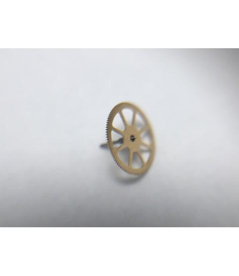 Tag Heuer caliber 6 (ETA 2895-2) second wheel part 227