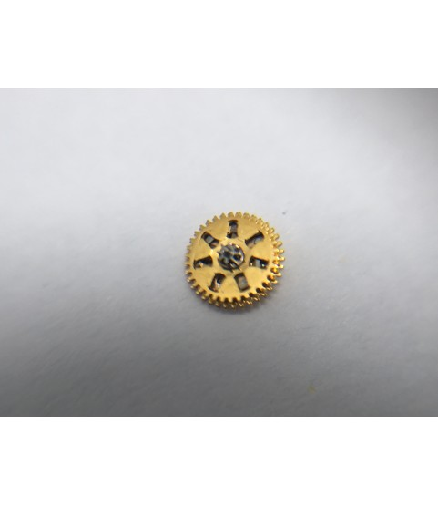Tag Heuer caliber 6 (ETA 2895-2) reversing wheel part 1488