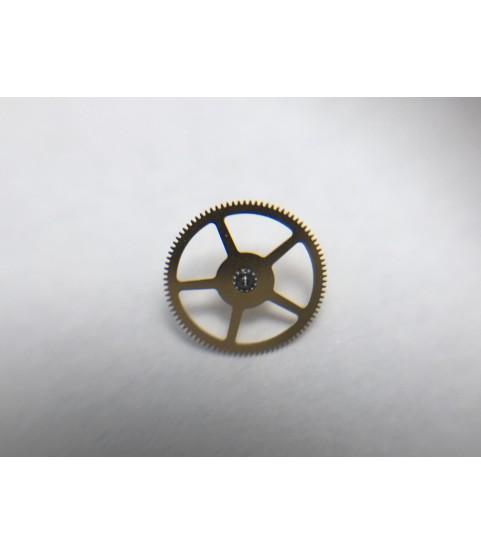 Tag Heuer caliber 6 (ETA 2895-2) third wheel part 210