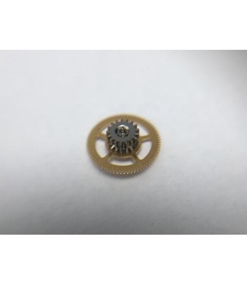 Tag Heuer caliber 6 (ETA 2895-2) intermediate wheel part 203