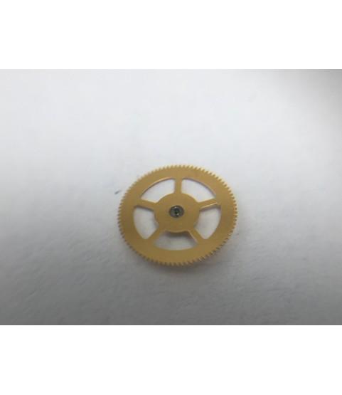Tag Heuer caliber 6 (ETA 2895-2) intermediate second wheel part 215