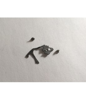 Landeron 50 hammer part 8219