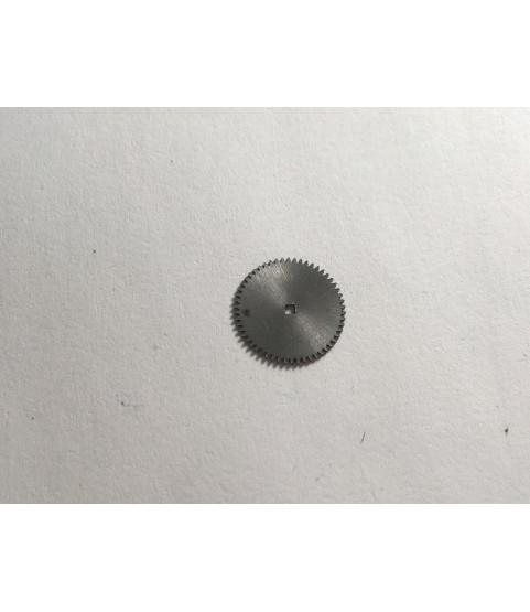 Landeron 50 ratchet wheel part 415