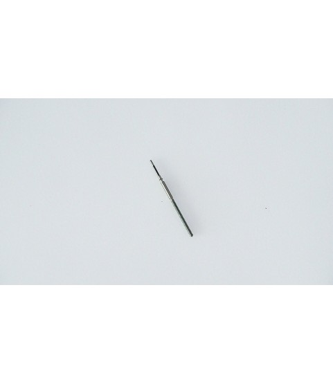 New IWC 3254, 3251 and 3252 winding stem part