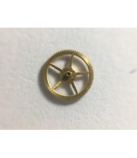 Landeron 50 driving wheel part 8060
