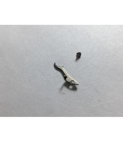Landeron 48 fly-back lever part 8180