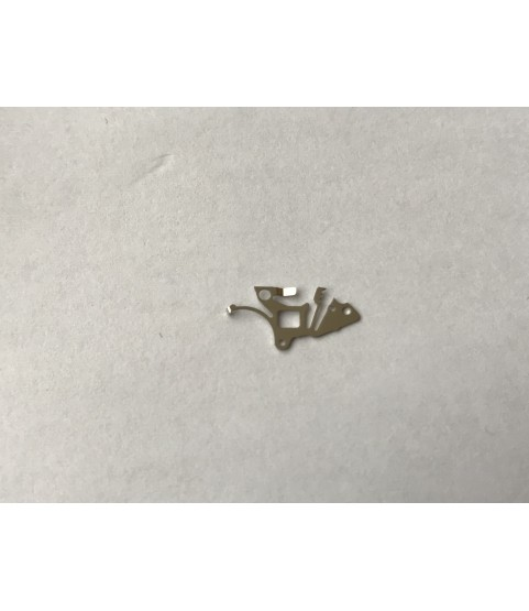 New Seiko 2A22 setting lever spring part 388-350