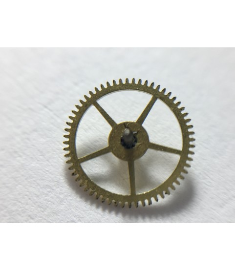 Landeron 48 third wheel part 210