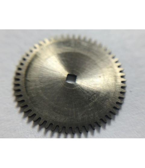 Landeron 48 ratchet wheel part 415