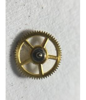 Landeron 48 wheel part