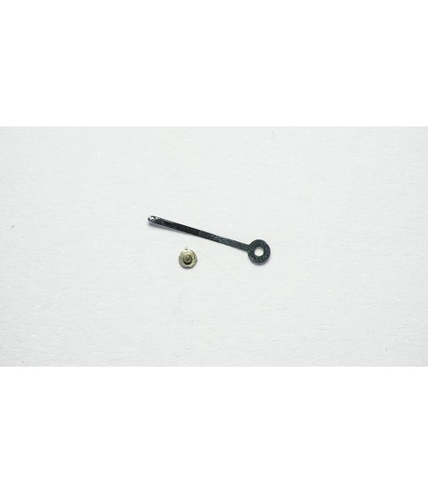 Landeron 48 friction spring for chronograph runner part 8290
