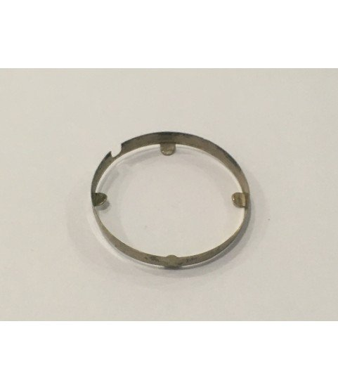 AS 1123 movement holder ring part