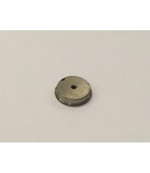 AS 1123 barrel wheel part 180