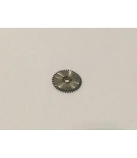 AS 1123 ratchet wheel part 415