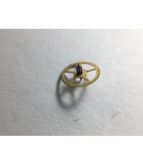 Zenith 106-50-6 fourth wheel part 224