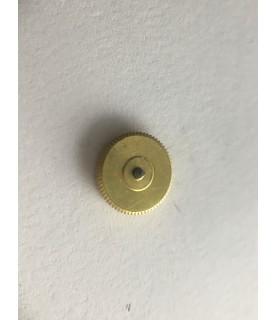 Zenith 1725 movement barrel complete part 180/1