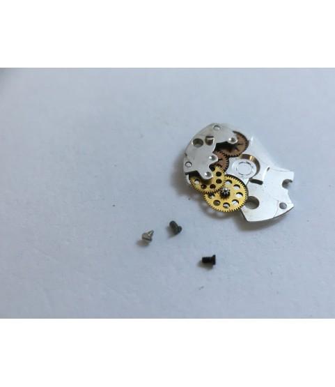 Cartier 2670 (ETA) automatic device framework part 1134
