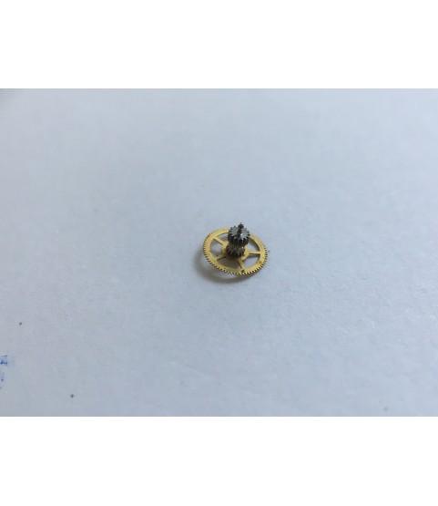 Cartier 2670 (ETA) intermediate wheel part 203