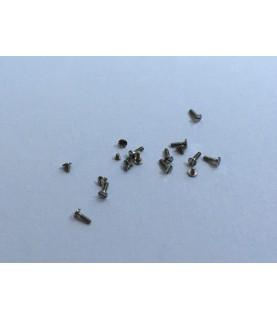 Zenith 106-50-6 set of screws for watch