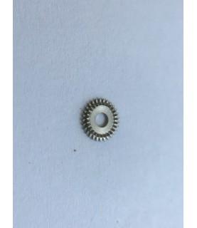 Zenith 106-50-6 crown wheel part 420