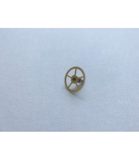 Zenith 106-50-6 center wheel with pinion part 200