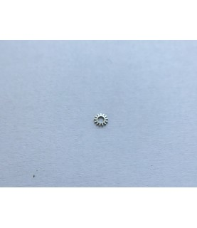 Zenith 106-50-6 setting wheel part 450