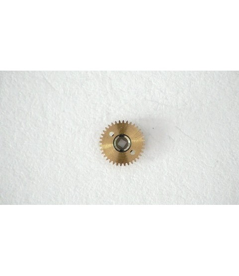 New Audemars Piguet 3120, 3126 oscillating weight intermediate wheel part 51