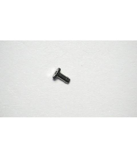 New Audemars Piguet 3120, 3126 15710 cannon pinion part 2.37mm