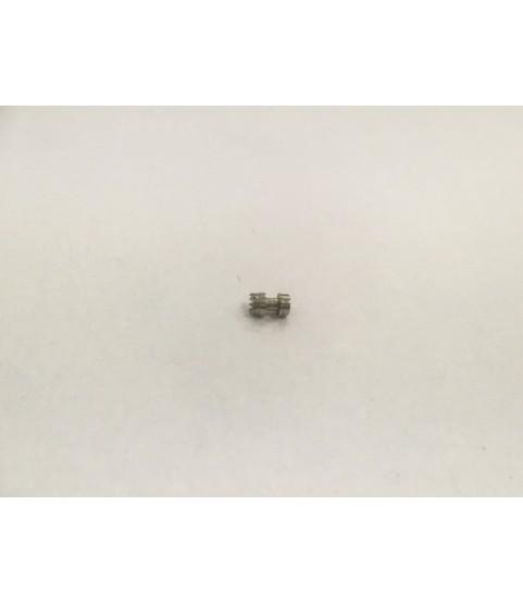 Seiko 6309A clutch wheel part 282 601