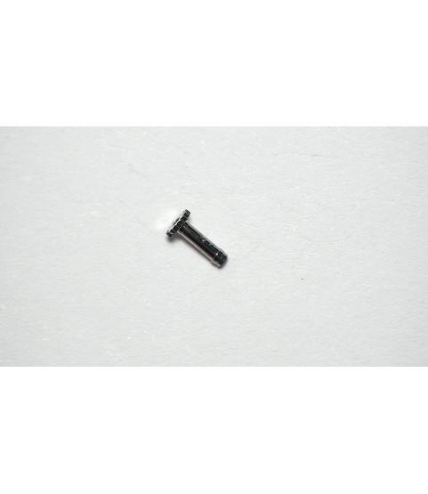 New Audemars Piguet 3120, 3126 Royal Oak 15400 cannon pinion part 3.44mm