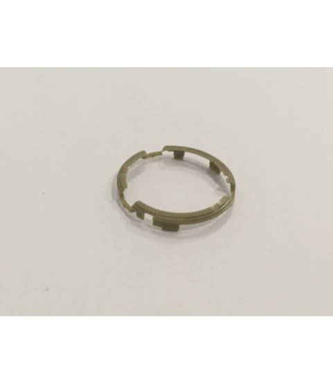 Seiko 6309A holding ring for dial part 884 931