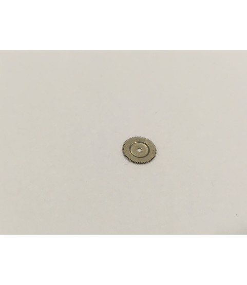 Seiko 6309A ratchet wheel part 285 611
