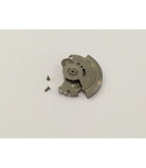 Seiko 7526A oscillating weight with ball-bearing part 0509 074