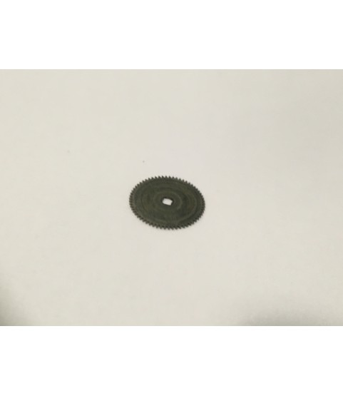Seiko 5606A ratchet wheel part 285560
