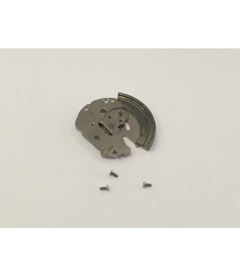 Seiko 7009A oscillating weight with ball-bearing part 509 069