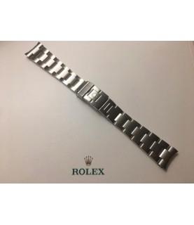 Rolex steel bracelet 78790A SEL code CL4 GMT-MASTER 16570, 16700,16700LN